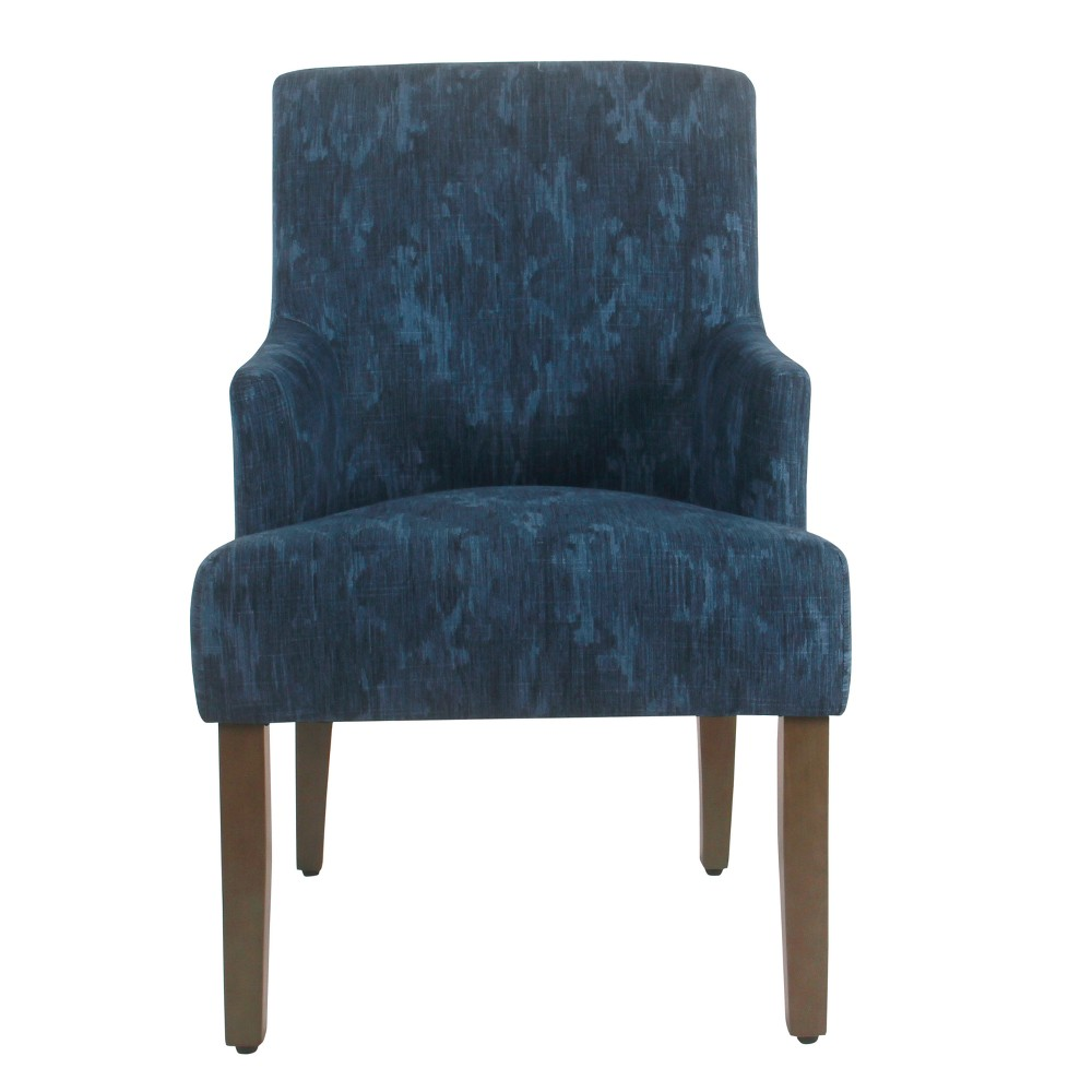 Dining Chairs HomePop