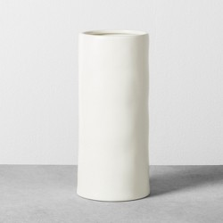 Vase White - Hearth & Hand™ with Magnolia