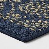 Circle Pattern Tufted Rug - Threshold™ - image 2 of 3