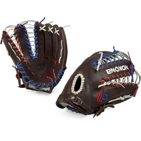 "Nokona 2020 X2 Elite Series 12.5"" X2-7POP Baseball Glove - image 1 of 1"