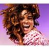 Aussie Instant Freeze Hair with Jojoba Oil & Sea Kelp Gel - 7.0oz - image 3 of 4