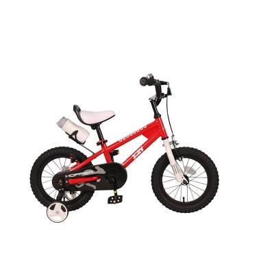 "Joey Hopper 14"" Kids' Bike"