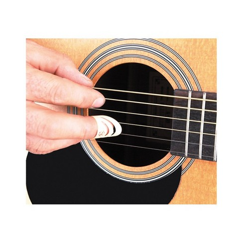 Alaska Pik Finger Guitar Pick - image 1 of 2