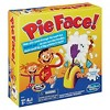 Pie Face! Game - image 3 of 12