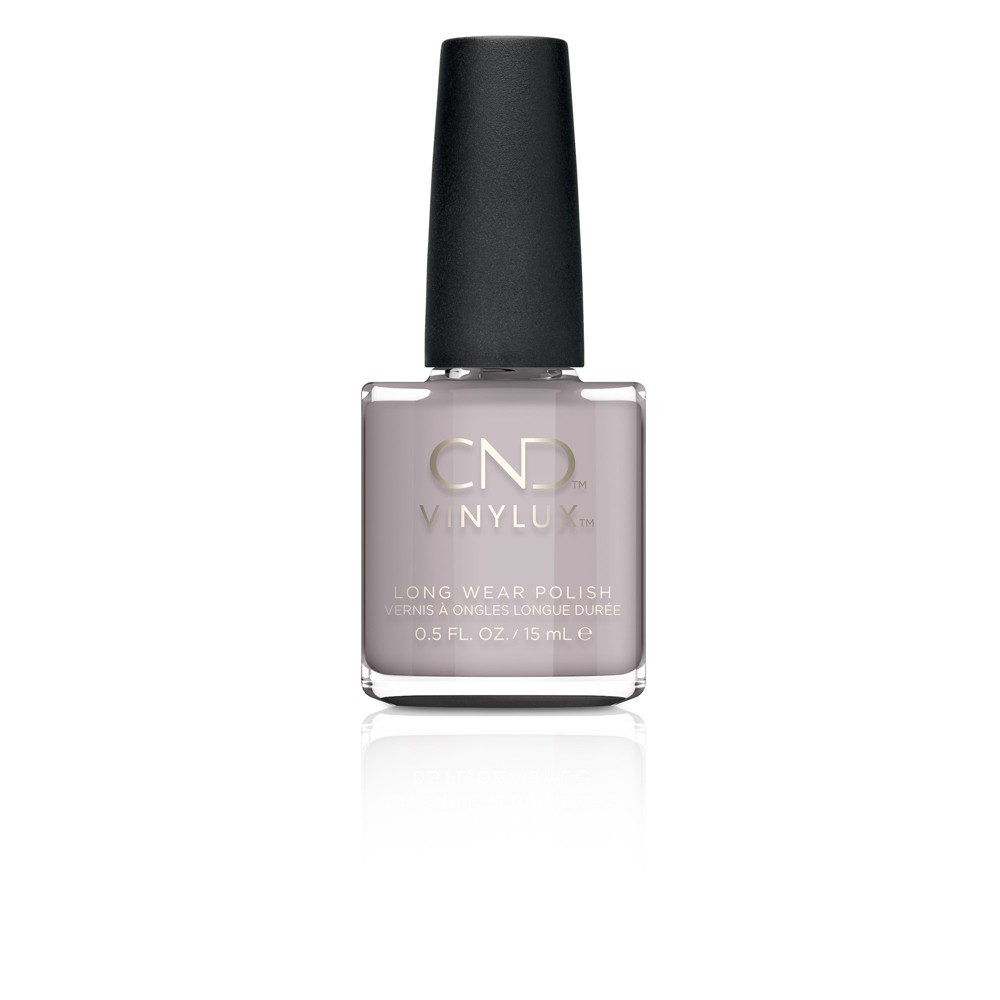 Image of CND Vinylux Weekly Nail Polish 184 Thistle Thicket - 0.5 fl oz