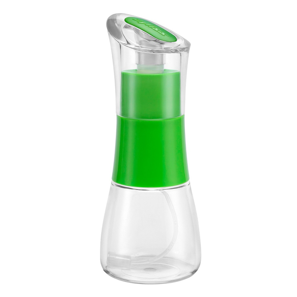 Zyliss Oil Mister, Basters