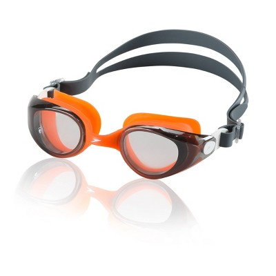 Endless Horizon Speedo Adult  Ages 15+ Recreation Goggles Various Colors New