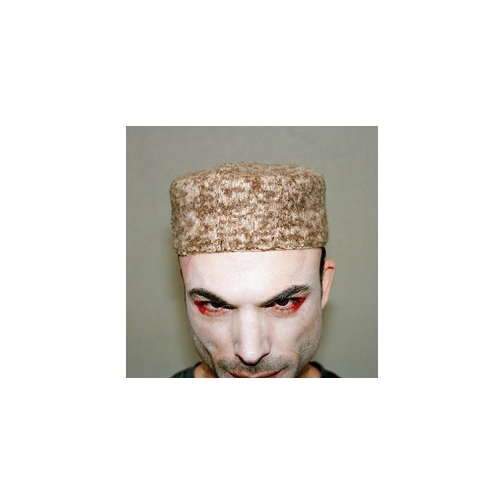 Joakim - Samurai (Vinyl), Pop Music