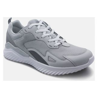 Men's Invade Performance Athletic Shoes - C9 Champion® Grey 10.5