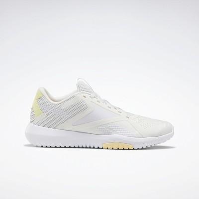 Reebok Flexagon Force 2 Women's Training Shoes Womens Performance Sneakers