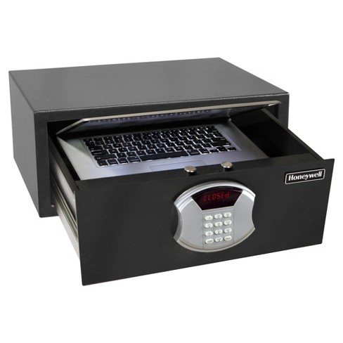 Honeywell® 0.74 cu ft/Digital Pull-Out Drawer Safe - image 1 of 2