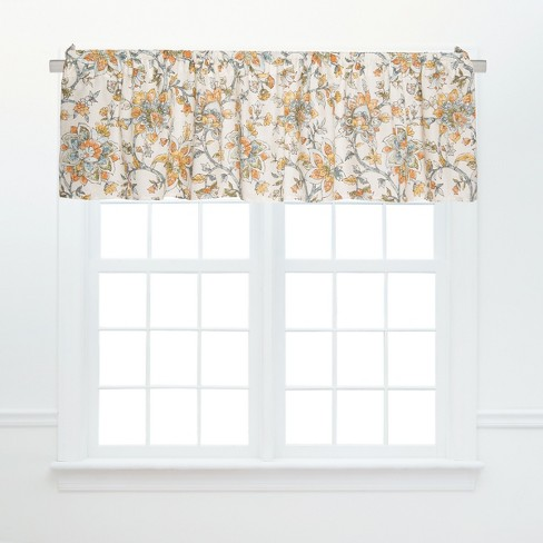 C F Home Ainsley Valance Target