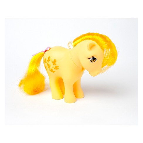 My Little Pony - Butterscotch - image 1 of 1