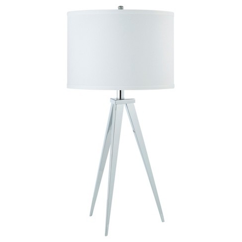 Table Lamp (Lamp Only) - Inspire Q - image 1 of 6