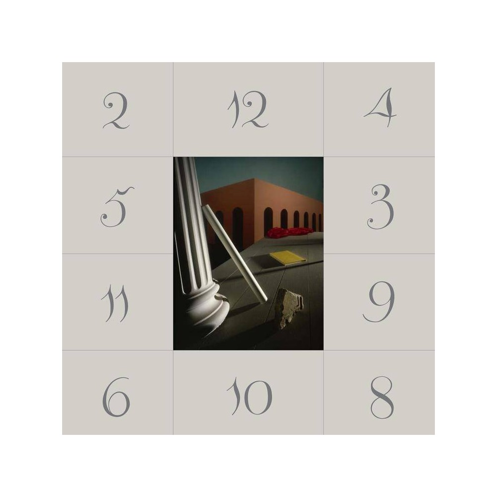 New Order Thieves Like Us 2020 Remaster Vinyl