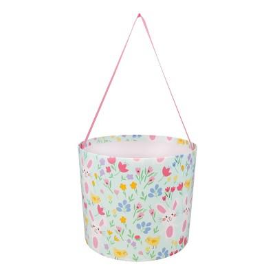 Easter Basket Floral - Spritz™
