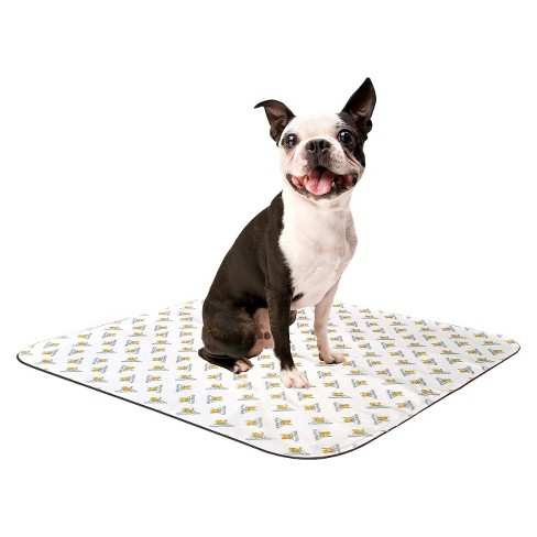 PoochPad Reusable Potty Pad for Dogs - image 1 of 1