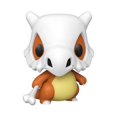 "Funko POP! Games: Pokemon - 10"" Cubone"