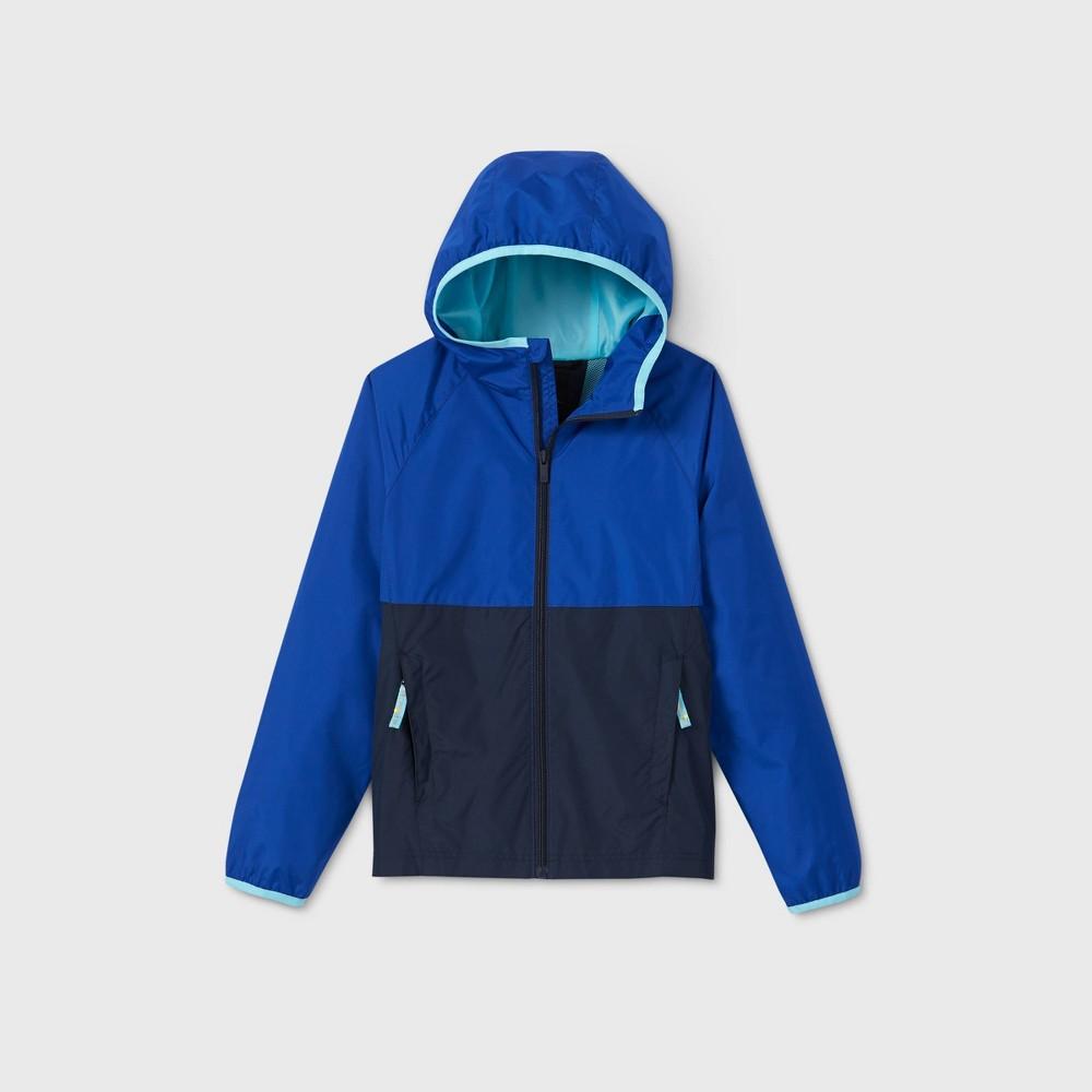 Discounts Boys' Windbreaker Jacket - All in Motion™