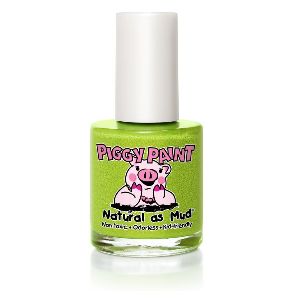 Image of Piggy Paint Nail Polish Dragon Tears - 0.33oz
