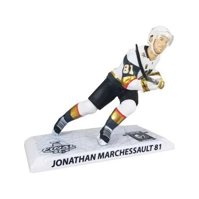 "NHL Vegas Golden Knights Jonathan Marchessault 6"" Figure"
