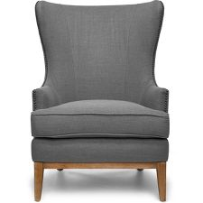 Bedroom Chair Chairs : Target
