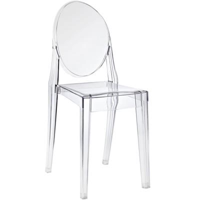 Casper Dining Side Chair - Modway