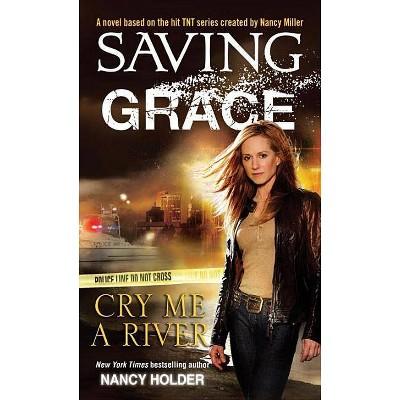 All Nancy Holder Books