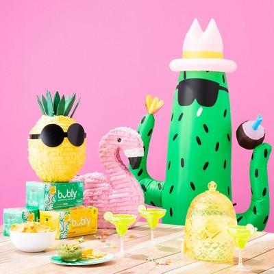Margarita Party Collection - Sun Squad™