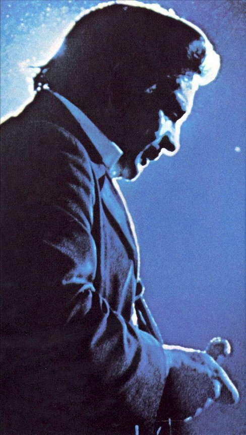 Johnny Cash - Johnny Cash at San Quentin: The Complete 1969 Concert (CD/DVD) - image 1 of 1