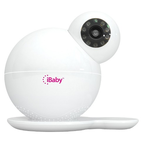 iBaby Wifi Monitor