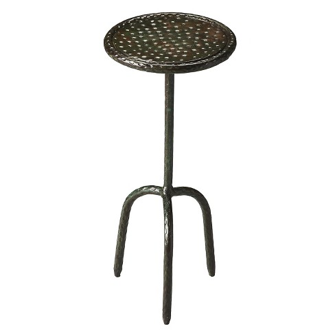 End Table Metal - Butler Specialty - image 1 of 1