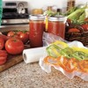 "FoodSaver 11"" x 16' Heat-Seal Roll - image 4 of 4"