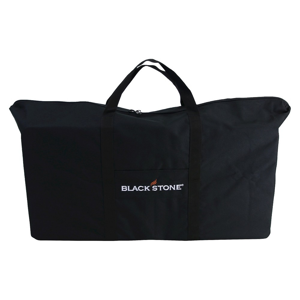 Blackstone 28 Griddle Carry Bag UV Treated, Black 16878075