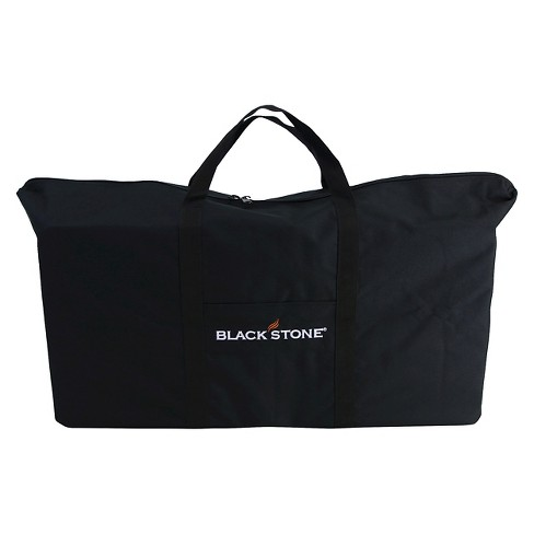 "Blackstone 28"" Griddle Carry Bag UV Treated - image 1 of 1"