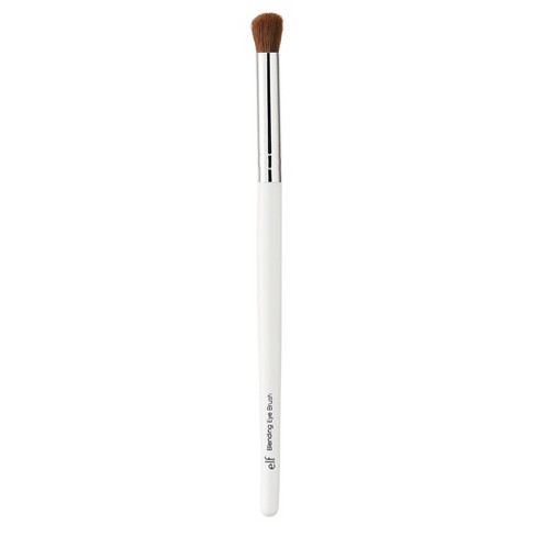 e.l.f. Blending Eye Brush - image 1 of 3