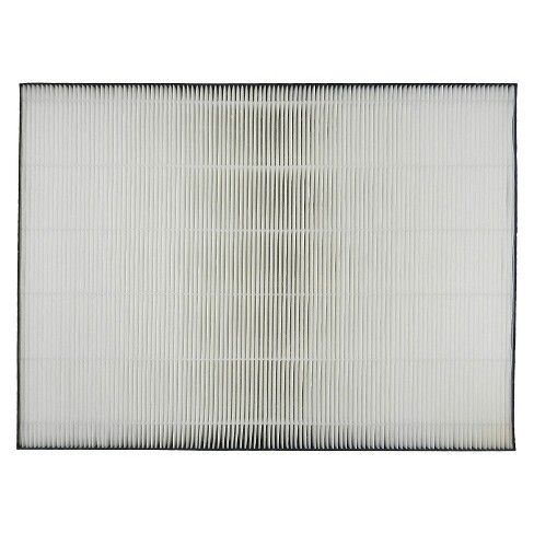 Sharp FP-A80UW Replacement HEPA Filter for Sharp FP-A80UW Air Purifier - image 1 of 1
