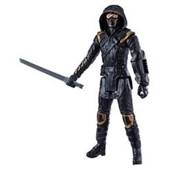 """Marvel Avengers: Endgame Titan Hero Series Ronin 12"""" Action Figure"""