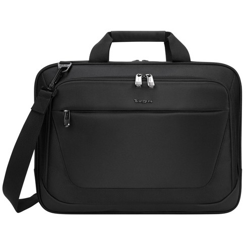"Targus Citylite Laptop Bag 16"" - image 1 of 4"
