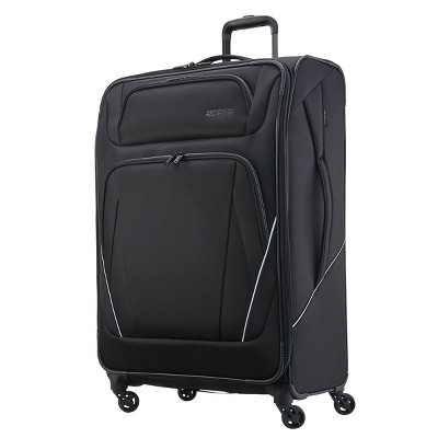 "American Tourister 28"" Superset Spinner Suitcase"