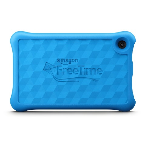 Amazon Fire 7 Kids Edition (7