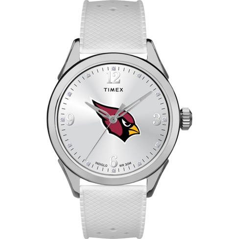 NFL Timex Tribute Collection Athena Women's Watch - image 1 of 1