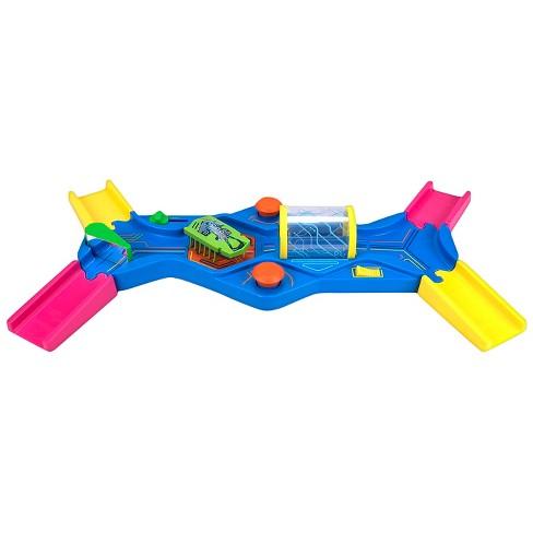 HEXBUG Nano Junior - Fun House Playset