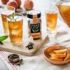 Pure Leaf Iced Black Tea with Peach Tea Bag - 16ct - image 3 of 4
