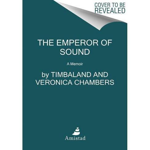 Emperor of Sound : A Memoir (Reprint) (Paperback) - image 1 of 1