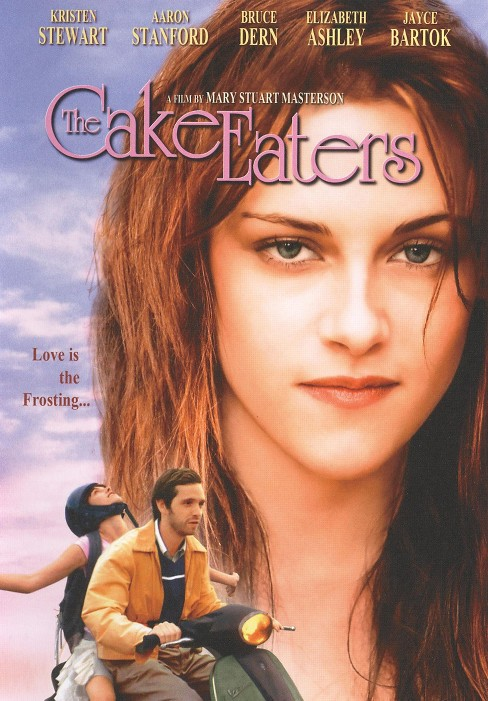 The Cake Eaters - image 1 of 1