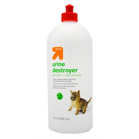 Stain Remover For Set In Stains Furniture