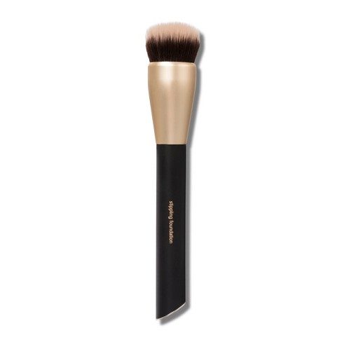 Sonia Kashuk™ Stippling Foundation Makeup Brush - image 1 of 2