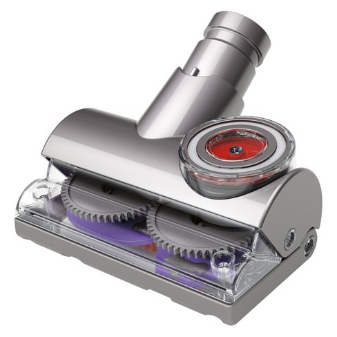 Dyson Tangle-Free Turbine Tool - image 1 of 9