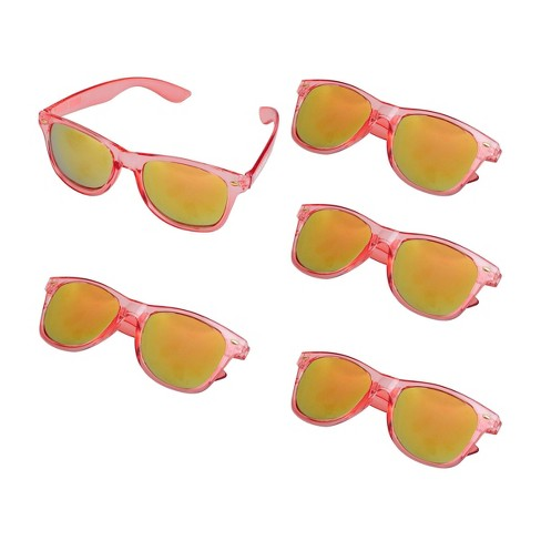 "5ct ""Bride Squad"" Sunglasses - Spritz™ - image 1 of 2"
